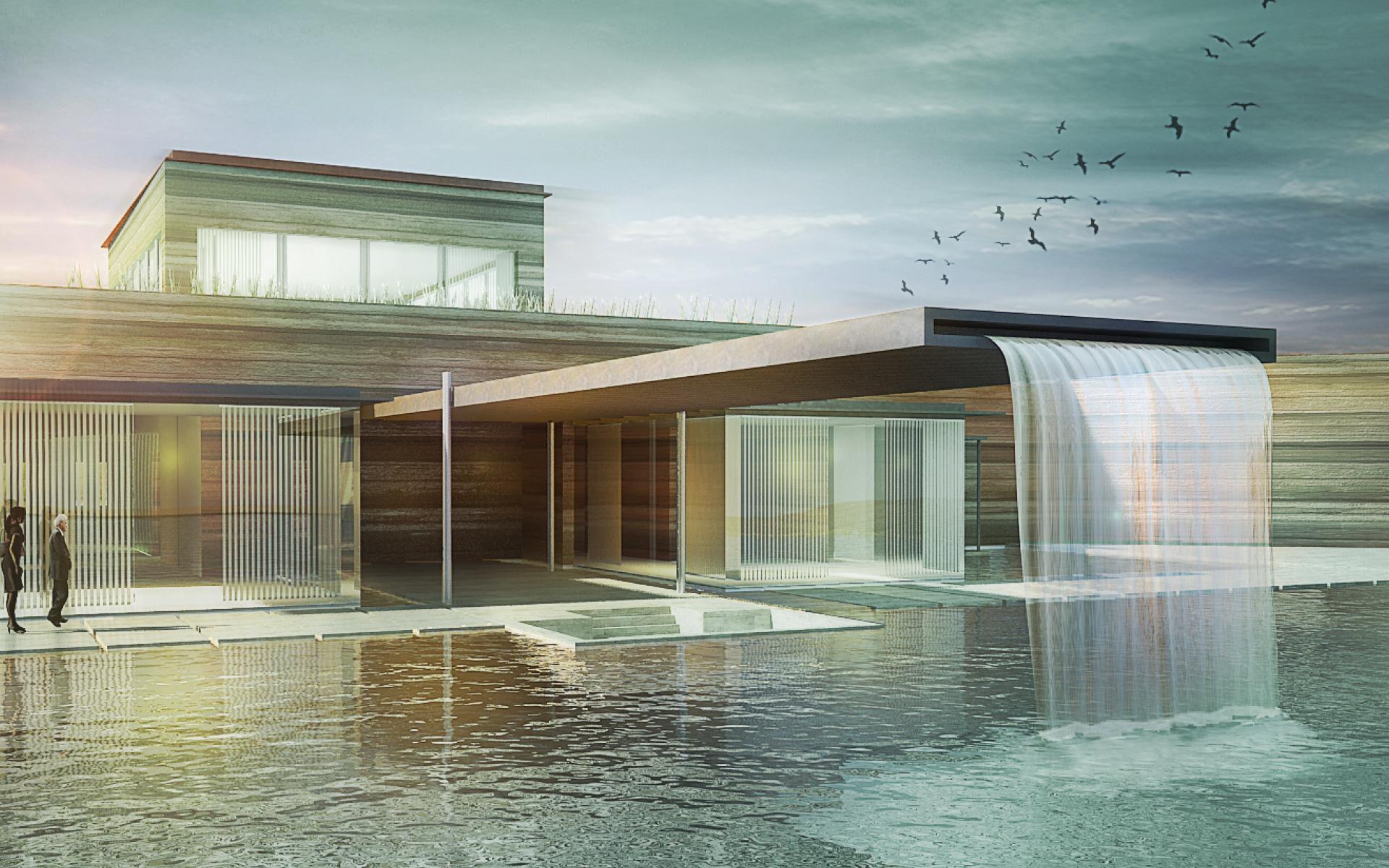 Image Result For Home Designa