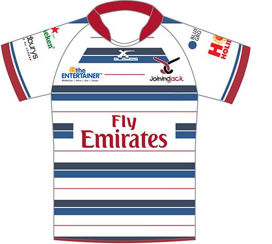 Final JJ Dubai 2016 Jersey (Raglan Sleeve) v.2 240816x